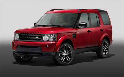 red land rover land rover lr4 price modifications pictures moibibiki
