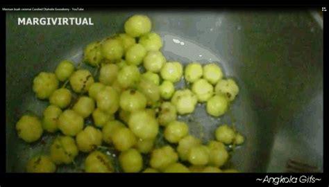 Bl 5 563 Mengobati Penyakit Dengan Buah Merah Munasifah Sca galeri pertanian perkebunan perikanan manfaat buah cermai cerme ceremai