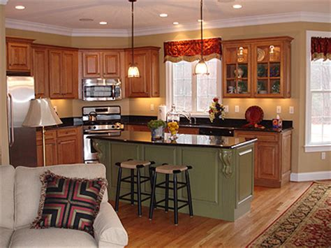 Kitchen Furniture Gallery Modern Kitchen Cabinets Quot Photo Gallery Pictures Cabinet Furniture Maple China Bathroom