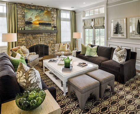 Certifications For Interior Designers by Become A Certified Interior Decorator Interior Design