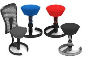 via swopper chair swopper stools ergoprise com