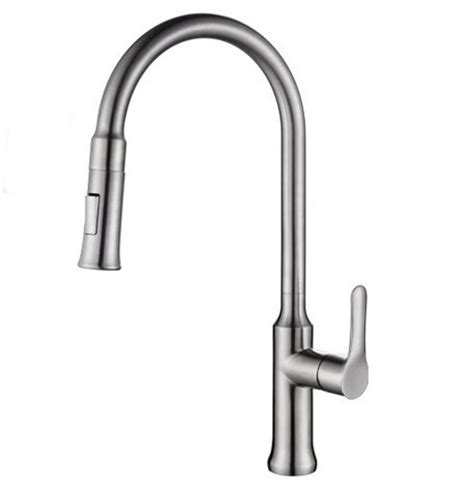kitchen faucets luxury kitchen faucets in canada online kitchen faucets luxury kitchen faucets in canada online
