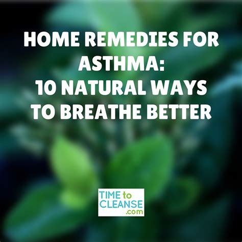 10 more websites that help cure writer s block with severe asthma definition read more