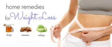 home loss 32 best home remedies for weight loss fast