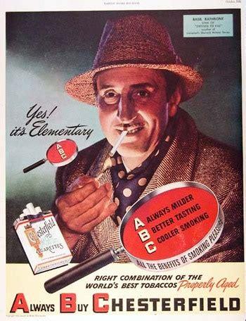 imagenes vintage tabaco top 10 unbelievable vintage cigarette posters listverse