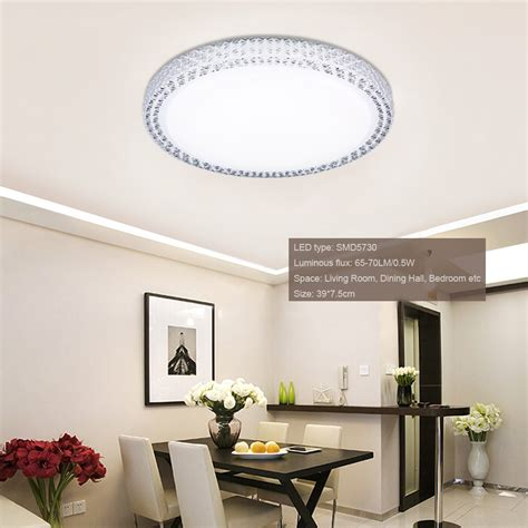 bright ceiling lights for kitchen 15 4inch led flush mount fixture ceiling light