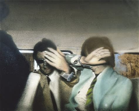 richard hamilton swingeing london art photography richard hamilton 1922 2011