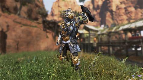 apex legends legendary hunt ltm starts today vg