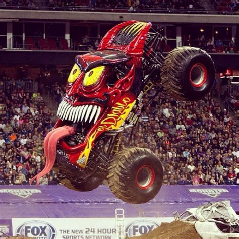 monster truck jam oakland ticket alert monster jam brings monster truck action to