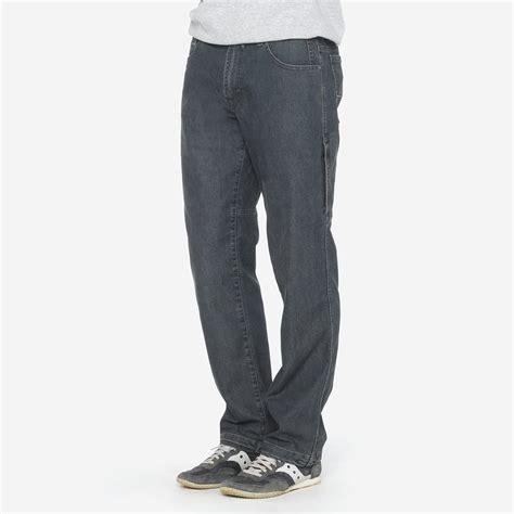 Grosir Set Sport Bra Legging Sport Sorex 4080 0032 prana climbing modus jean mens apparel at vickerey