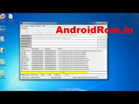 karbonn a51 pattern unlock software download karbonn a202 video clips