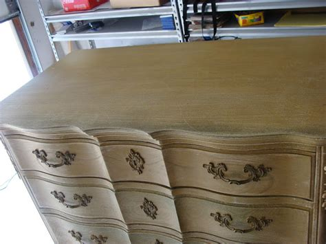 sanding a dresser to stain fabtwigs bold green dresser refinishing furniture with