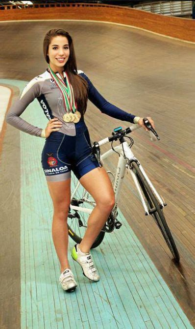nestea commercial model hot seat 17 best images about women s cycling on pinterest female