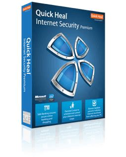 quick heal total security trial resetter 32 bit quick heal internet security free download softlay
