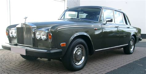 roll royce silver cars blog rolls royce silver shadow
