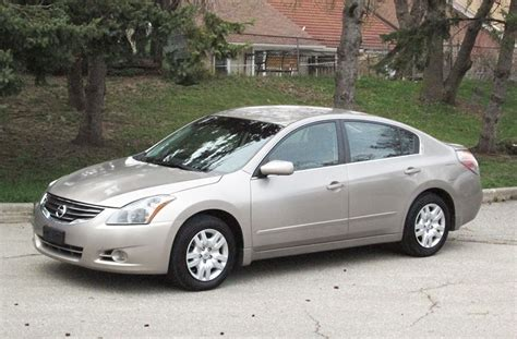 2002 nissan altima transmission problems nissan altima 2007 2012 common problems and fixes