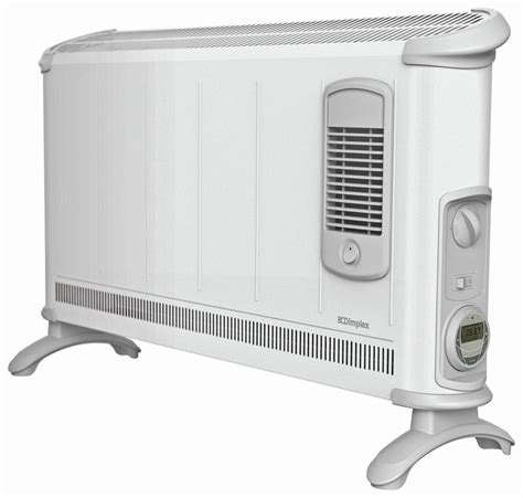 Dimplex 403TSFTie 3kW Electric Convector Heater