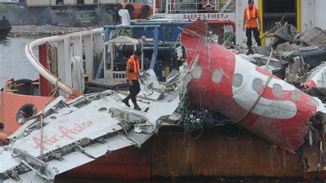airasia accident airasia plane missing