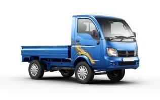 Truck Price Tata Price Tata Price List In India Tata Trucks Prices