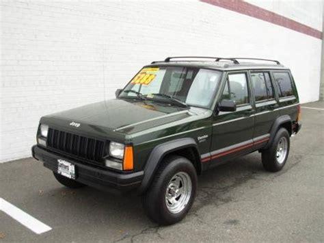1996 jeep specs 1996 jeep sport data info and specs gtcarlot