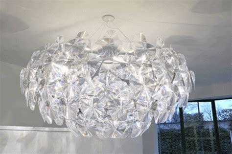 exklusive kronleuchter licht wohnen inspirationen f 252 r lichtdesign das neue