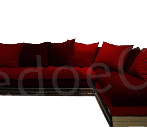 futon matrimonial divano letto futon pacha nilo matrimoniale arredo e