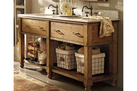 farmhouse bathroom vanity cabinets bathroom floor plan symbol sink on farmhouse bathroom