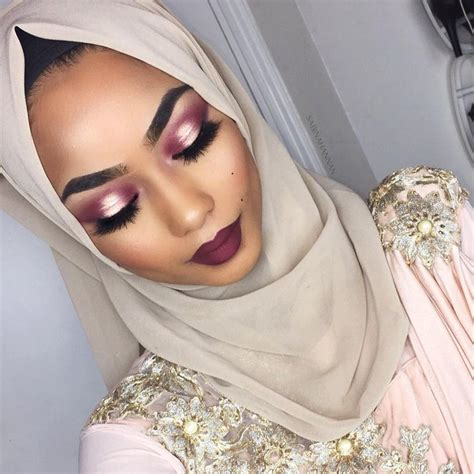 bio instagram muslim 1774 best covered beauty images on pinterest hijab