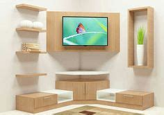 Rak Tv Carrefour rak tv modern living room design marcenaria