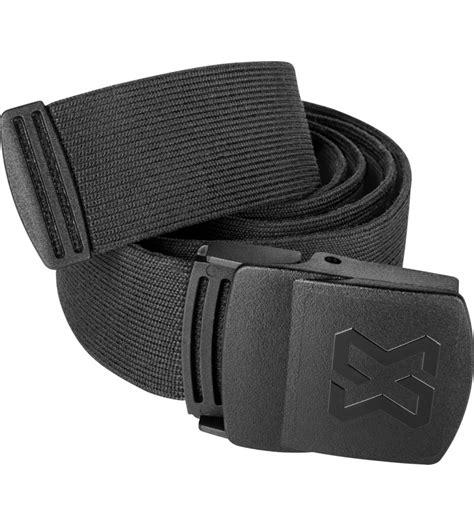 La Elastic Belt Louis Andreano cintur 243 n el 225 stico en tejido robusto w 252 rth modyf
