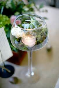 White Milk Glass Vases 25 Diy Wedding Centerpieces