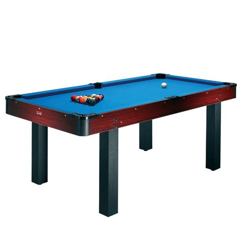 how is a pool table rosewood pool table with table tennis and desktop