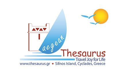 Comfortable Thesaurus by Move In Sifnos Taxi Of Sifnos Book A Taxi