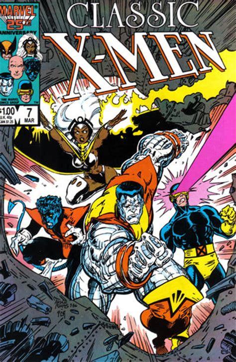 westfield comics 187 classic omnibus