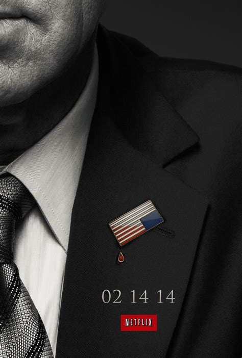 house of cards season 2 music house of cards season 2 poster www imgkid com the image kid has it