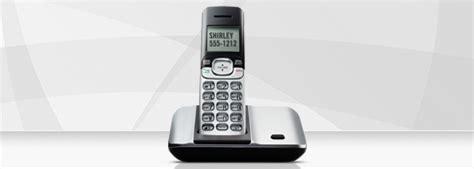 cox cable phone set up your cox services cox communications