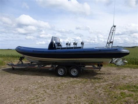 dive boats for sale dive boats for sale in united kingdom boats