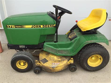 deere help desk august desk and jd mower consignment in fargo