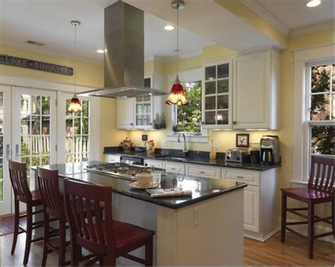 kitchen yellow walls white cabinets yellow walls white cabinets houzz