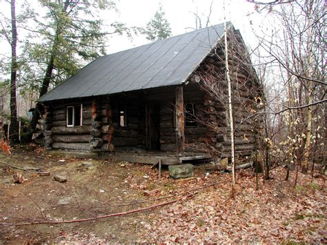 Traditional Log Cabin by Traditional Log Cabin Studio Design Gallery Best