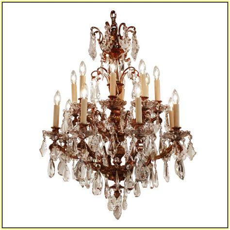 bronze modern chandelier modern chandelier with 6 lights home design ideas