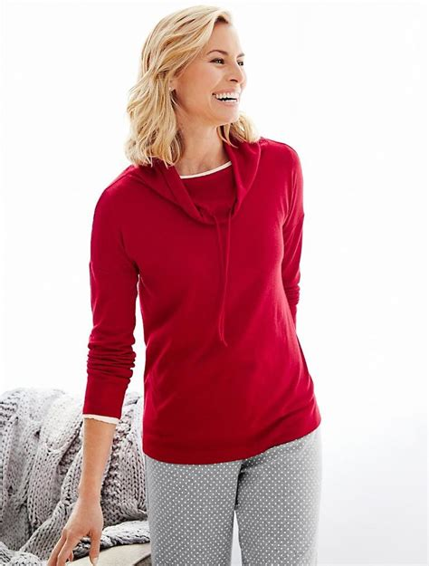 niki taylor talbots may 2014 fashion talbots pinterest niki taylor talbots november 2014 talbots pinterest posts taylors and niki taylor
