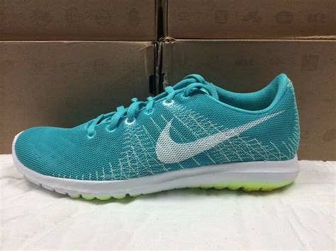 womens nike flex fury sneakers shoes running size