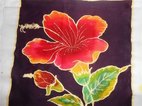 design bunga raya 75 best images about malaysian batik on pinterest clutch