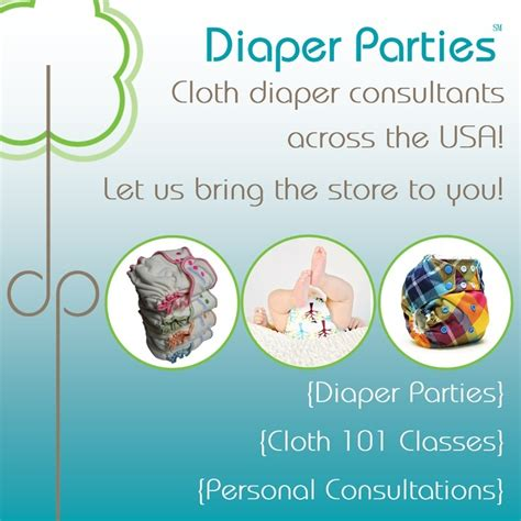 Switer Best Decision Cloth 4 237 best cloth diapers related images on cloth diapers diapers and diy diapers