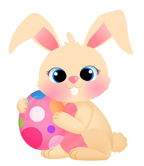 animated easter bunny clipart clipart best