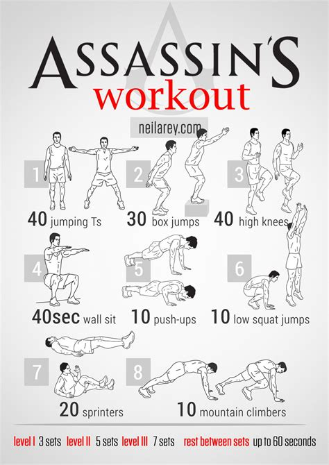 s workout styles you can t miss