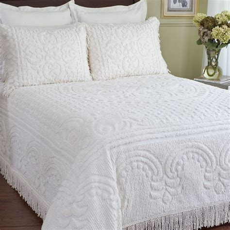 chenille coverlet 32 model floral bedspreads wallpaper cool hd