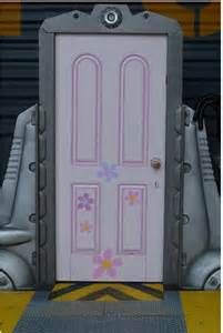 kenton brothers systems for security boo s door from