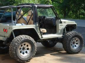 Suzuki Samurai Rollover Jeep Yj Engine For Sale Jeep Free Engine Image For User